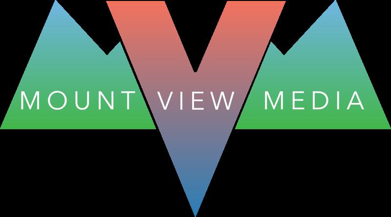 Mount View Media