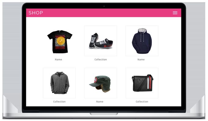 shop-mac